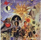 Tears For Fears The Seeds Of Love Rm CD