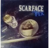 Scarface The Fix LP2