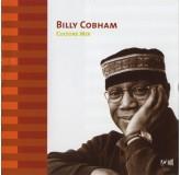 Billy Cobham Culture Mix CD