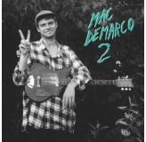Mac Demarco 2 CD