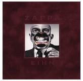Frank Zappa Everything Is Healing Nice CD