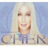 Cher Very Best Of CD2
