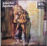 Jethro Tull Aqualung 2011 Stereo Remix LP