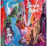 Goat Girl Goat Girl CD