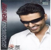 George Michael Twenty Five Greatest Hits CD2