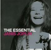 Janis Joplin Essential CD2