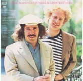 Simon & Garfunkel This Is Simon & Garfunkel The Greatest Hits CD