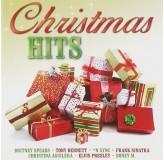 Various Artists Camden Christmas Hits CD
