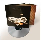 Arctic Monkeys Tranquility Base Hotel + Casino LP