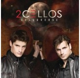 2Cellos Celloverse CD