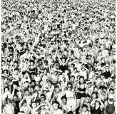 George Michael Listen Without Prejudice Vol.1 LP