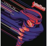 Judas Priest Turbo 30 30Th Anniversary LP