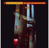 Depeche Mode Black Celebration Legacy Vinyl 180Gr LP
