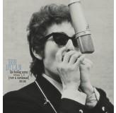 Bob Dylan Bootleg Series Vol1-3 Rare & Unreleased 1961-1991 LP5