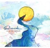 Riverside Eye Of The Soundscape CD2