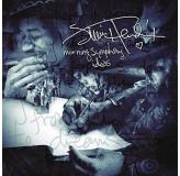 Jimi Hendrix Morning Symphony Ideas 10MAXI