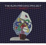 Alan Parsons Project I Robot Legacy Vinyl 180Gr LP