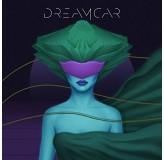 Dreamcar Dreamcar CD