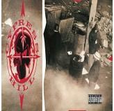 Cypress Hill Cypress Hill 180Gr LP