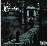 Cypress Hill Iii Temples Of Boom 180Gr LP2