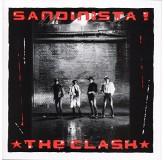 Clash Sandinista 180 Gr. LP3