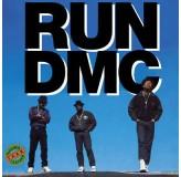 Run-Dmc Tougher Than Leather 180 Gr. LP