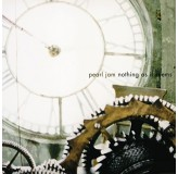 Pearl Jam Nothing As It Seems, Insignificance 7SINGLE