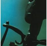 Pearl Jam I Am Mine, Down 7SINGLE