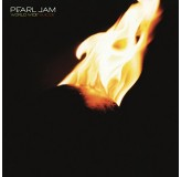 Pearl Jam World Wide Suicide, Life Wasted 7SINGLE