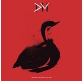 Depeche Mode Speak & Spell The 12 Singles 12MAXI