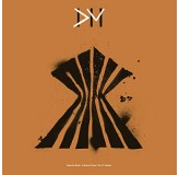 Depeche Mode A Broken Frame The 12 Singles 12MAXI