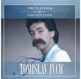 Tomislav Ivčić The Platinum Collection CD2/MP3