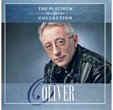 Oliver Dragojević Platinum Collection CD2/MP3