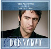 Boris Novković The Platinum Collection CD2/MP3