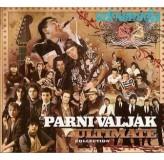 Parni Valjak Ultimate Collection CD2/MP3