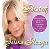 Jelena Rozga The Best Of CD2/MP3