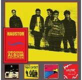 Haustor Original Album Collection CD4/MP3