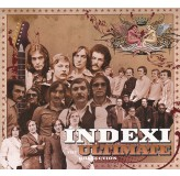 Indexi Ultimate Collection CD2/MP3