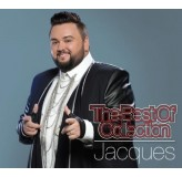Jacques Houdek Best Of Collection CD/MP3