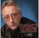 Oliver Dragojević Best Of Collection CD
