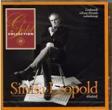 Siniša Leopold Gold Collection CD2/MP3