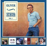 Oliver Dragojević Original Album Collection Vol.1 Cd6 CD6