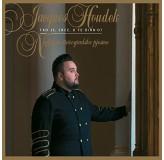 Jacques Houdek Tko Je, Srce, U Te Dirno Najljepše Starogradske Pjesme CD/MP3