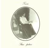 Tereza Kesovija Stare Ljubavi Reizdanje CD/MP3