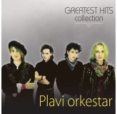 Plavi Orkestar Greatest Hits Collection CD/MP3