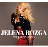 Jelena Rozga Moderna Žena CD2/MP3