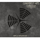 Opća Opasnost Greatest Hits Collection CD/MP3