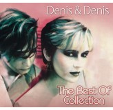 Denis & Denis The Best Of Collection CD/MP3