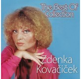 Zdenka Kovačiček The Best Of Collection MP3