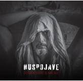 Goran Bare & Majke Nuspojave CD/MP3
